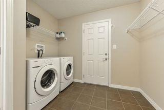 Photo 11: 5415 5 Avenue in Edmonton: Zone 53 House for sale : MLS®# E4144290
