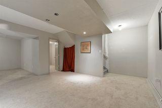 Photo 25: 5415 5 Avenue in Edmonton: Zone 53 House for sale : MLS®# E4144290