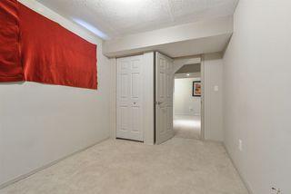 Photo 27: 5415 5 Avenue in Edmonton: Zone 53 House for sale : MLS®# E4144290