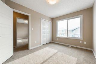 Photo 16: 5415 5 Avenue in Edmonton: Zone 53 House for sale : MLS®# E4144290