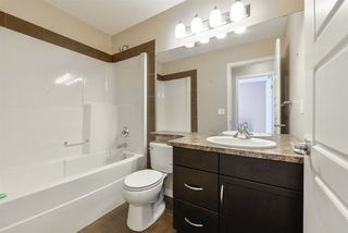 Photo 17: 5415 5 Avenue in Edmonton: Zone 53 House for sale : MLS®# E4144290