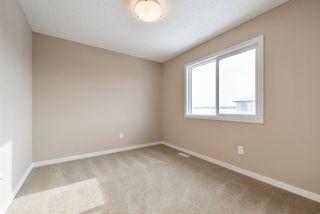 Photo 14: 5415 5 Avenue in Edmonton: Zone 53 House for sale : MLS®# E4144290