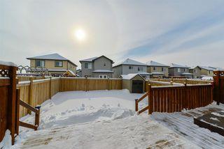 Photo 30: 5415 5 Avenue in Edmonton: Zone 53 House for sale : MLS®# E4144290