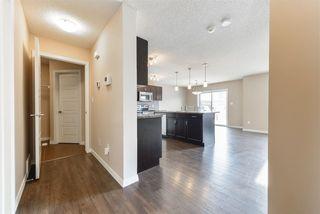 Photo 5: 5415 5 Avenue in Edmonton: Zone 53 House for sale : MLS®# E4144290