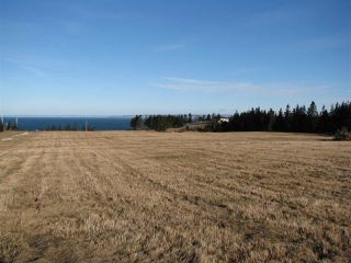 Photo 2: Lot 3 Shore Road in Victoria Harbour: 404-Kings County Vacant Land for sale (Annapolis Valley)  : MLS®# 201903260