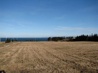 Photo 3: Lot 3 Shore Road in Victoria Harbour: 404-Kings County Vacant Land for sale (Annapolis Valley)  : MLS®# 201903260