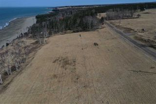 Photo 4: Lot 3 Shore Road in Victoria Harbour: 404-Kings County Vacant Land for sale (Annapolis Valley)  : MLS®# 201903260