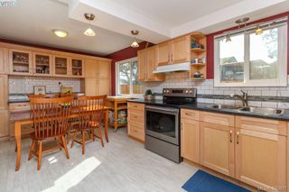 Photo 7: 3126 Carran Rd in VICTORIA: Co Wishart North House for sale (Colwood)  : MLS®# 806592