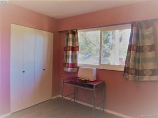 Photo 13: 3126 Carran Rd in VICTORIA: Co Wishart North House for sale (Colwood)  : MLS®# 806592