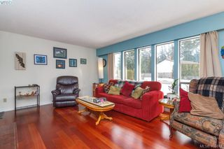 Photo 4: 3126 Carran Rd in VICTORIA: Co Wishart North House for sale (Colwood)  : MLS®# 806592