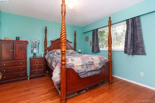 Photo 10: 3126 Carran Rd in VICTORIA: Co Wishart North House for sale (Colwood)  : MLS®# 806592