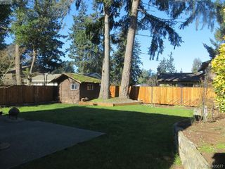 Photo 19: 3126 Carran Rd in VICTORIA: Co Wishart North House for sale (Colwood)  : MLS®# 806592