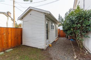 Photo 20: 3126 Carran Rd in VICTORIA: Co Wishart North House for sale (Colwood)  : MLS®# 806592