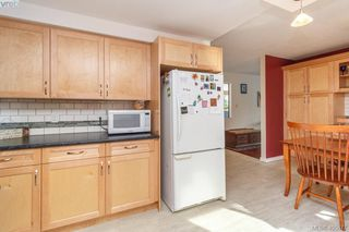 Photo 9: 3126 Carran Rd in VICTORIA: Co Wishart North House for sale (Colwood)  : MLS®# 806592