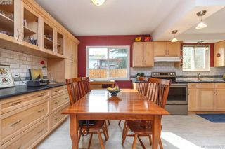 Photo 5: 3126 Carran Rd in VICTORIA: Co Wishart North House for sale (Colwood)  : MLS®# 806592