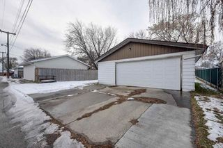 Photo 6: 10425 163 Street in Edmonton: Zone 21 House for sale : MLS®# E4145689