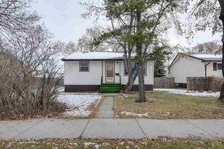 Photo 1: 10425 163 Street in Edmonton: Zone 21 House for sale : MLS®# E4145689