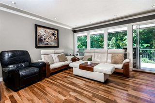 Photo 2: 936 FRESNO Place in Coquitlam: Harbour Place House for sale : MLS®# R2347848