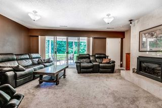 Photo 15: 936 FRESNO Place in Coquitlam: Harbour Place House for sale : MLS®# R2347848