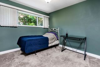 Photo 12: 936 FRESNO Place in Coquitlam: Harbour Place House for sale : MLS®# R2347848