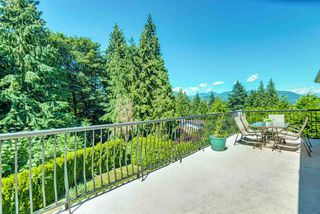 Photo 20: 936 FRESNO Place in Coquitlam: Harbour Place House for sale : MLS®# R2347848