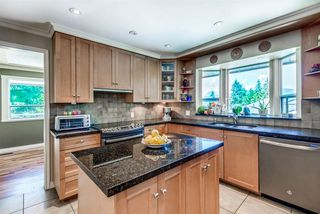 Photo 7: 936 FRESNO Place in Coquitlam: Harbour Place House for sale : MLS®# R2347848