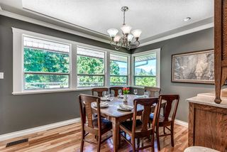 Photo 5: 936 FRESNO Place in Coquitlam: Harbour Place House for sale : MLS®# R2347848