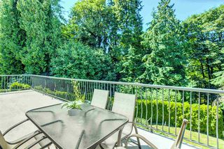 Photo 18: 936 FRESNO Place in Coquitlam: Harbour Place House for sale : MLS®# R2347848