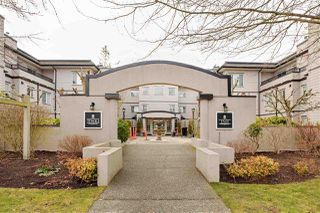 "Main Photo: 310 1533 BEST Street: White Rock Condo for sale in ""Tivoli"" (South Surrey White Rock)  : MLS®# R2346925"