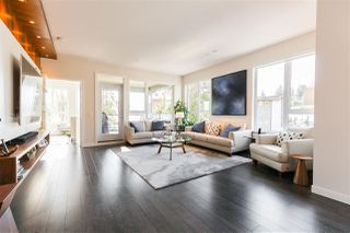 """Photo 6: 303 3873 CATES LANDING Way in North Vancouver: Roche Point Condo for sale in """"CATES LANDING"""" : MLS®# R2349447"""