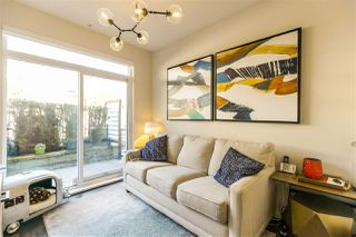 """Photo 10: 303 3873 CATES LANDING Way in North Vancouver: Roche Point Condo for sale in """"CATES LANDING"""" : MLS®# R2349447"""
