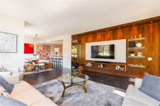 """Photo 4: 303 3873 CATES LANDING Way in North Vancouver: Roche Point Condo for sale in """"CATES LANDING"""" : MLS®# R2349447"""