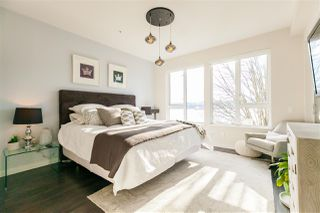"""Photo 7: 303 3873 CATES LANDING Way in North Vancouver: Roche Point Condo for sale in """"CATES LANDING"""" : MLS®# R2349447"""