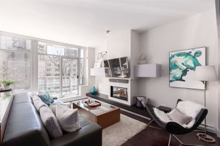 "Main Photo: 204 535 SMITHE Street in Vancouver: Downtown VW Condo for sale in ""Dolce"" (Vancouver West)  : MLS®# R2351586"
