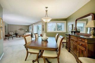 Photo 8: 105 14810 51 Avenue in Edmonton: Zone 14 Condo for sale : MLS®# E4149040