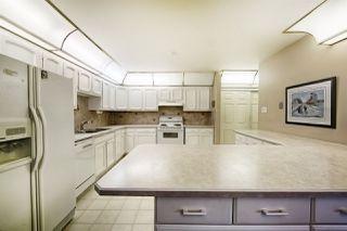 Photo 11: 105 14810 51 Avenue in Edmonton: Zone 14 Condo for sale : MLS®# E4149040