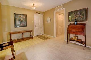 Photo 3: 105 14810 51 Avenue in Edmonton: Zone 14 Condo for sale : MLS®# E4149040