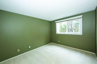 Photo 19: 105 14810 51 Avenue in Edmonton: Zone 14 Condo for sale : MLS®# E4149040