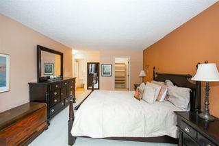 Photo 15: 105 14810 51 Avenue in Edmonton: Zone 14 Condo for sale : MLS®# E4149040