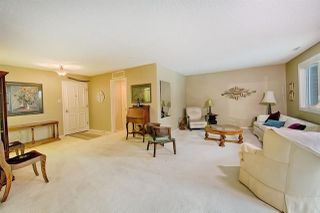 Photo 6: 105 14810 51 Avenue in Edmonton: Zone 14 Condo for sale : MLS®# E4149040