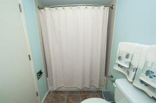 Photo 22: 105 14810 51 Avenue in Edmonton: Zone 14 Condo for sale : MLS®# E4149040