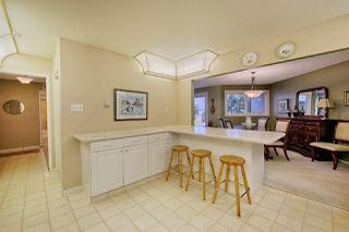 Photo 13: 105 14810 51 Avenue in Edmonton: Zone 14 Condo for sale : MLS®# E4149040