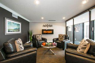 Photo 24: 105 14810 51 Avenue in Edmonton: Zone 14 Condo for sale : MLS®# E4149040
