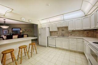 Photo 12: 105 14810 51 Avenue in Edmonton: Zone 14 Condo for sale : MLS®# E4149040