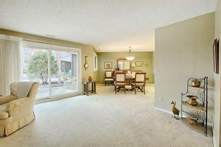 Photo 7: 105 14810 51 Avenue in Edmonton: Zone 14 Condo for sale : MLS®# E4149040
