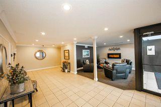 Photo 26: 105 14810 51 Avenue in Edmonton: Zone 14 Condo for sale : MLS®# E4149040