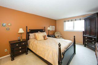 Photo 14: 105 14810 51 Avenue in Edmonton: Zone 14 Condo for sale : MLS®# E4149040