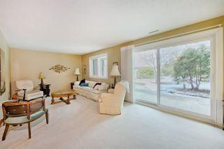 Photo 5: 105 14810 51 Avenue in Edmonton: Zone 14 Condo for sale : MLS®# E4149040
