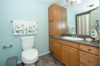 Photo 21: 105 14810 51 Avenue in Edmonton: Zone 14 Condo for sale : MLS®# E4149040