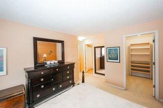 Photo 16: 105 14810 51 Avenue in Edmonton: Zone 14 Condo for sale : MLS®# E4149040